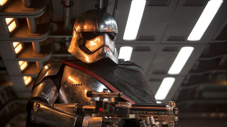 """Colin Trevorrow wyreżyseruje """"Star Wars: Episode IX"""""""