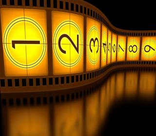 Rozpoczyna się 8. przegląd filmów dotyczący zbrodni katyńskiej