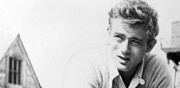 Śmierć aktora. Miał tylko 24 lata. To zdjęcie z dnia, kiedy zginął
