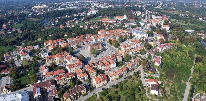 Turyści pozywają polskie miasta. To już plaga!