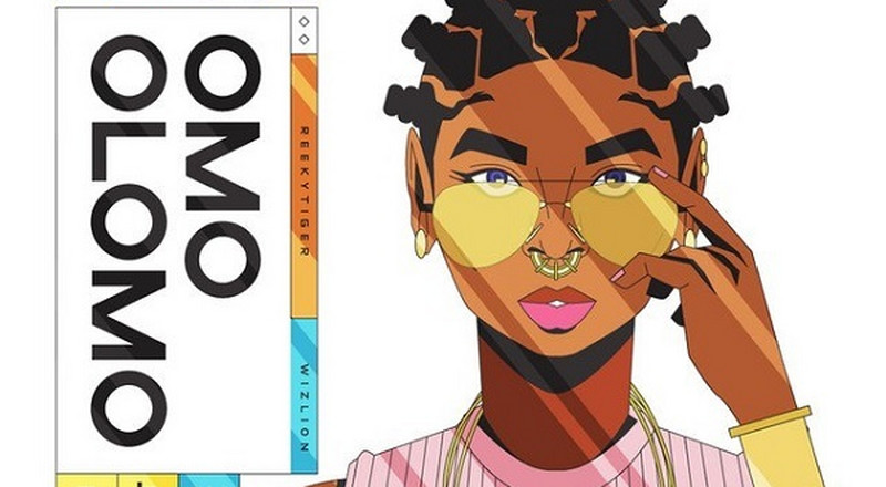 Reekado Banks releases 'Omo Ologo,' the song that caused rift with Wizkid