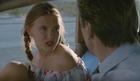 Ona je pre 20 godina bila čuvena Lolita, a sada je NIKO NIJE PREPOZNAO ni na crvenom tepihu!