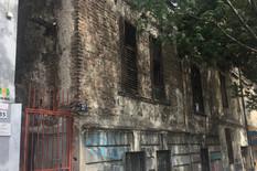 kuća Filipa Filipovića