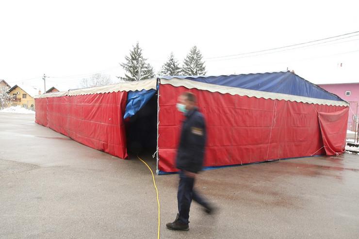 karantin šator rakovacke-bare-Banjaluka 1
