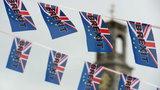 Kłopoty Wielkiej Brytanii. Agencja obcina jej rating