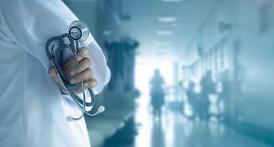 co lekarz traktuje naruszenie erekcji