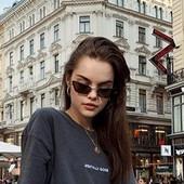 Srpska manekenka u Milanu prošetala modnim pistama uprkos KORONAVIRUSU koji vlada u Italiji, posetioci nosili hiruške maske, a Marija kaže samo jedno