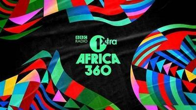 Davido, Wizkid, Tiwa Savage and more to join the launch of BBC 1xtras's 360