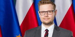 Michał Woś – kim jest nowy członek Rady Ministrów ds. obywatelskich i tożsamości europejskiej?