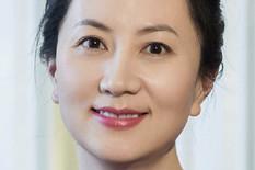 Meng Vanžu, Tanjug AP