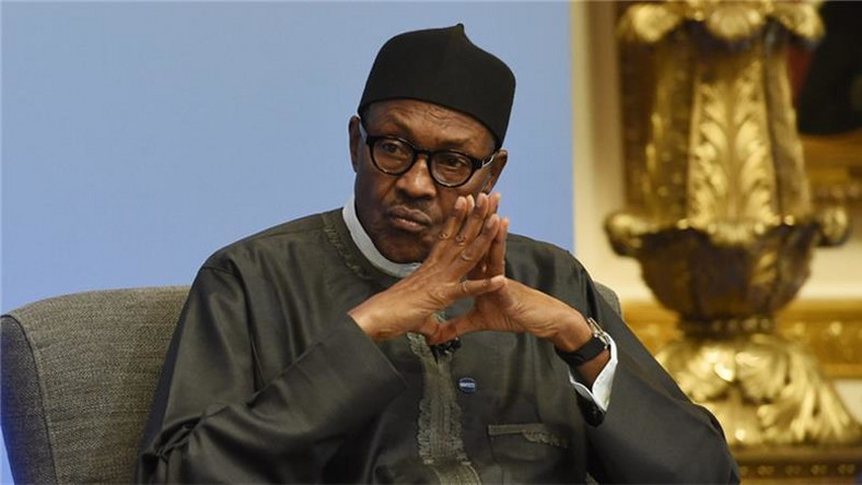 Tawari Attack: Buhari condemns killing of 19 people by gunmen (Daily Trust)