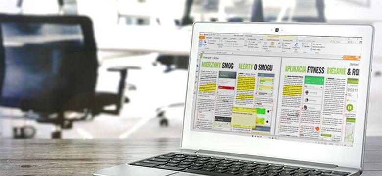 Symulacje komputerowe w fizyce pdf writer