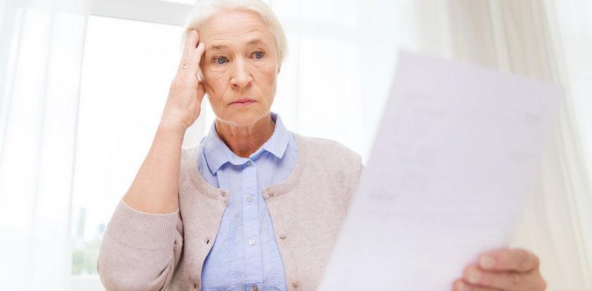 Uwaga! ZUS nie wysyła listów, jak sprawdzić swoją emeryturę samemu?