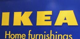 Dziecko straciło w Ikei dwa palce!