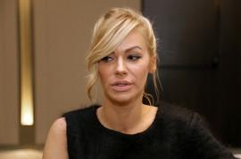 """Nataša objavila čudnu rođendansku poruku: """"Nisam mogla danas, sve sam otkazala, nije sve kao što izgleda, nisam ni ja kao što izgledam"""""""