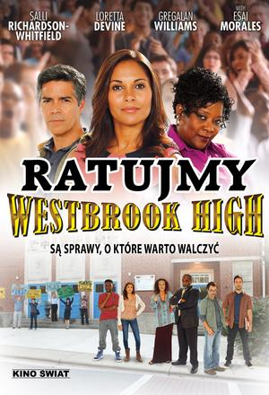 Ratujmy Westbrook High