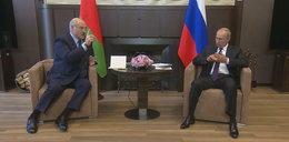 Bitwa o Białoruś. Co dalej? Ekspertka kreśli trzy scenariusze
