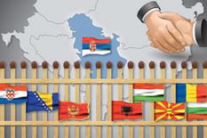 SRBOFOBIJA, POLITIČKE IGRE ILI NEŠTO TREĆE Zašto Srbija nema saveznike među bivšim jugoslovenskim republikama