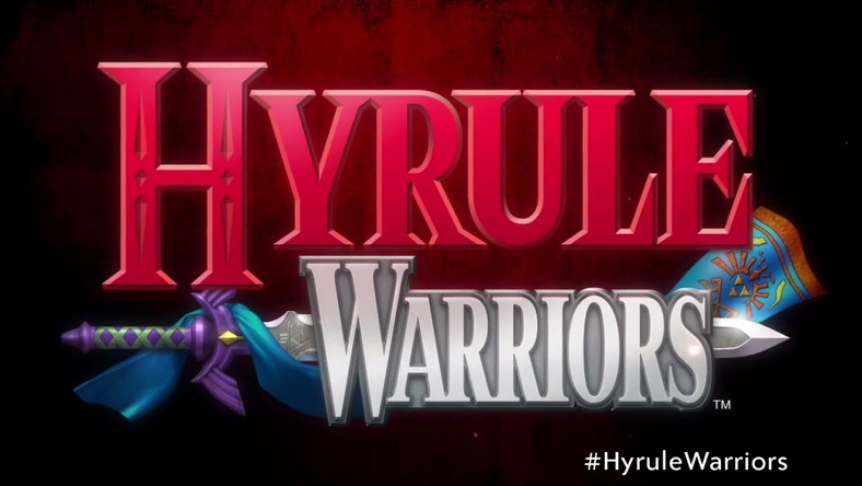 Nintendo Post E3 Event: Hyrule Warriors
