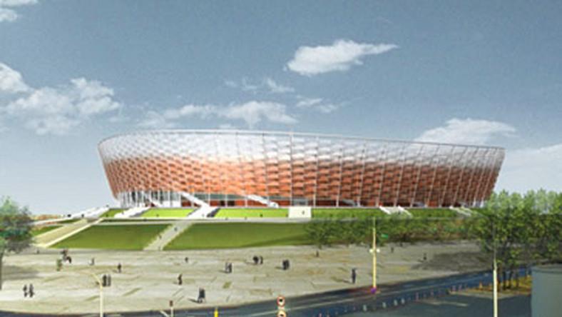 Czy polskie przygotowania EURO 2012 przebiegają z planem?