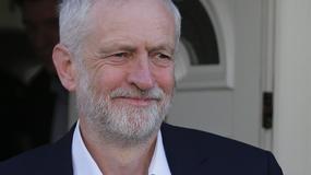 Wlk. Brytania: lider Partii Pracy wykluczył drugie referendum ws. Brexitu