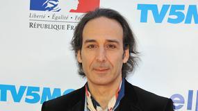"""Alexandre Desplat skomponuje muzykę do """"Godzilli"""""""