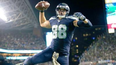 Seahawks meet Patriots in Super Bowl rematch