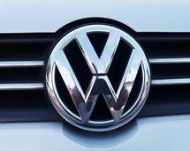 Volkswagen cche wydać na samochody elektryczne 34 mld euro