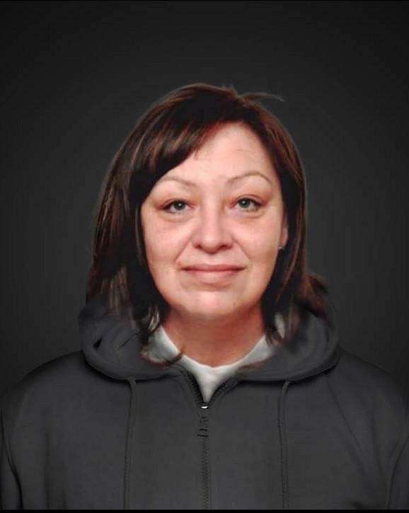 Melanija Stropnik