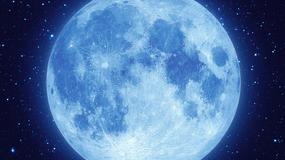 Marsjańska misja zacznie się od Księżyca