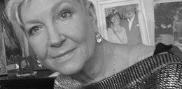 Zmarła córka znanego aktora. Katarzyna Lutkiewicz przegrała walkę z chorobą