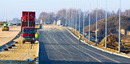 1300 km nowych dróg i autostrad. Gdzie powstaną?