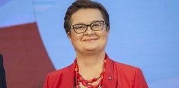 Wybory parlamentarne 2019. Katarzyna Lubnauer na drugim miejscu KO w Warszawie