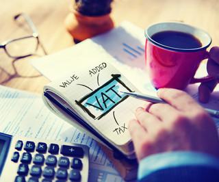 Samorządy zniechęcane do korygowania VAT wstecz