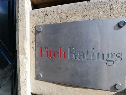 Fitch obniża prognozę wzrostu PKB dla Polski. Złoty reaguje natychmiast