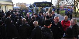 Autobusy i tramwaje wróciły na trasy. Koniec strajku w Bydgoszczy