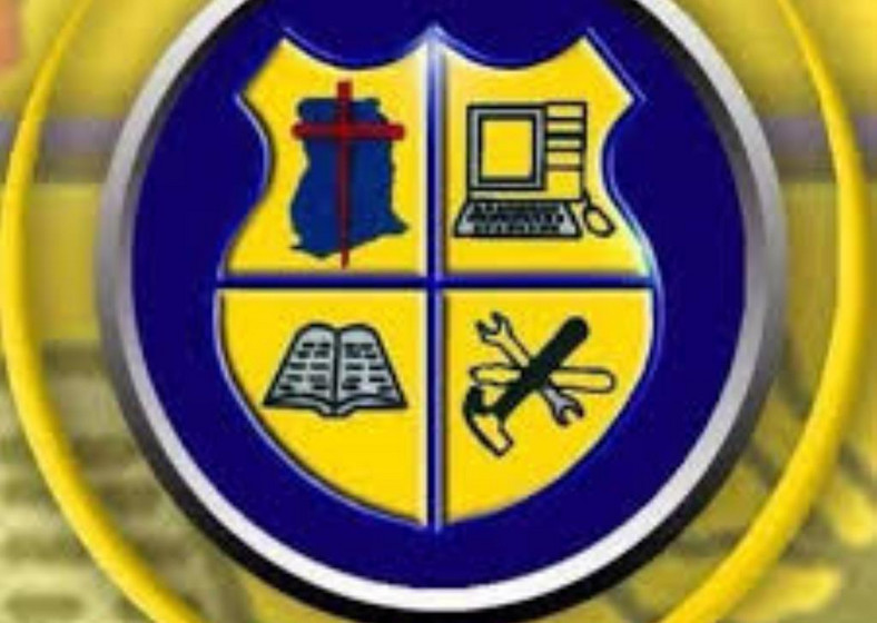 Another student tests positive for COVID-19 at Wesley SHS