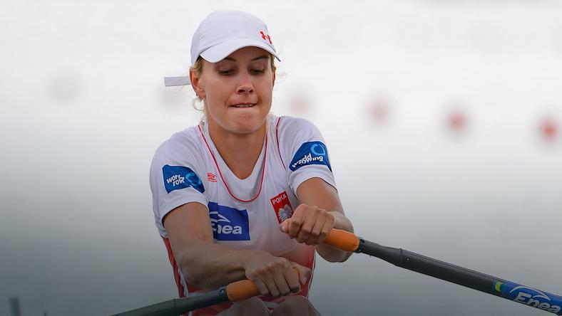 Joanna Dorociak