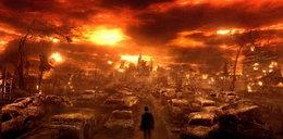Nie będzie końca świata w 2012 roku! Za to...