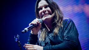 Ozzy Osbourne zapewnia, że nagra kolejny solowy album