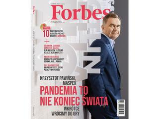 Forbes 6/2020