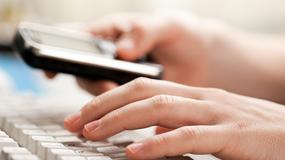 Nowe malware atakuje internetowe sklepy