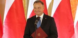 Będą zmiany w Kancelarii Prezydenta. Szczerski ministrem spraw zagranicznych?