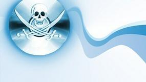 Piractwo dla branży