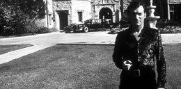 Hugh Hefner nie żyje. Zmarł największy playboy Ameryki
