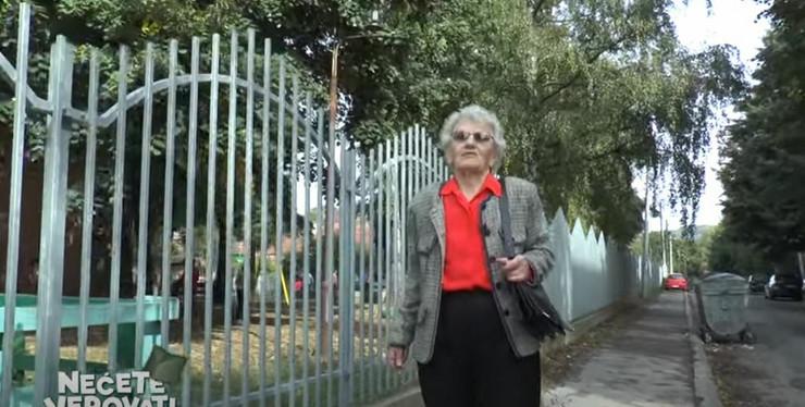 Jelisaveta Jela Surdžić