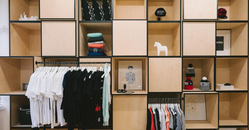 Kvalitu oblečenia je možné zistiť pomocou certifikátov a použitého  materiálu. 3bf953ebcee