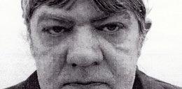 Nieznane 3 ofiary Trynkiewicza. Gdzie ukrył ciała?