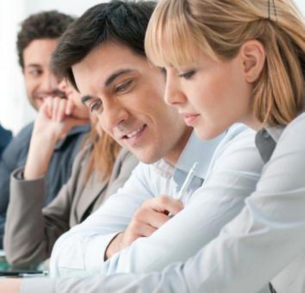 Mimo że rozwiązanie wydaje się korzystne dla pracowników, większość ekspertów krytykuje propozycje resortu pracy.