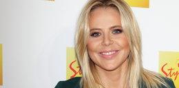 Sablewska rozbierze się w Playboyu. Zdradziła szczegóły sesji